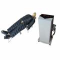 Аппарат прессотерапии Е+ 3D Press — 48 каналов
