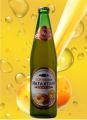 Натахтари Персиковый Лимонад