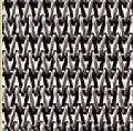 Сетка нержавеющая ячейка от 0.4х0.4 до 20х20мм, проволока 0.2-2.0мм, сетка фильтровая, П-24-П160, С 56- СД72