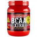 BCAA Xtra 500gr