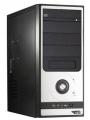 Компьютеры настольные ПК Core 2 Quad iP965