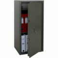 Safes office and furniture various level of complexity and appointment (producer)