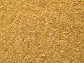 Крупа пшеничная
