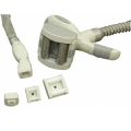 Аппарат LPG массажа BioTek IB 1005