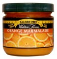 Апельсиновий джем Walden Farms 0 калорій
