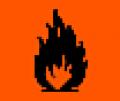 Фосфор Красный 98%