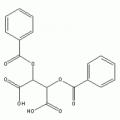 (+)-Дибензоил-(D)-винна кислота