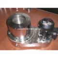 Центрифуга S-100, диаметр 100 мм, объем 1 л.