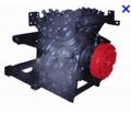 Компрессорный агрегат 1П20РМ1