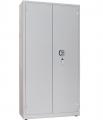 Fire-resistant cases ShSN-6/20 safes
