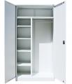 Case wardrobe office ShKG-12 og