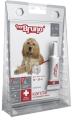 Капли от блох Мистер Бруно Экстра для собак весом 10-20 кг 1,5 мл