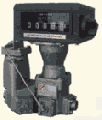 Устройство измерительное комплектное PN 25, тип LPM-102