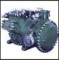 Компрессор 5ПБ50-4-0