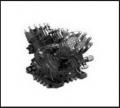 Компрессор 11П20-3-4