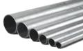 Труба ДУ 80х4 оцинкованная сталь 3сп ГОСТ 3262