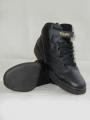 Обувь танцевальная кроссовки