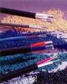 Х-Гранулы для масло- и бензостойких кабельно-проводниковых изделий ИКСЭЛ