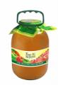 Ягодно-фруктовые соки и нектары