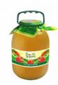 Сок яблочный, яблочно-морковный, виноградно-яблочный, яблочно-абрикосовый от производителя