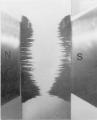 Аппараты для магнитной обработки воды