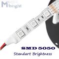 Светодиодная лента SMD5050 60LED IP20