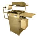 Оборудование для изготовления блистеров, коррексов, скин упаковки