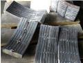 Износостойкая сталь HARDOX, BRINAR, DUROSTAT