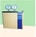 Термостат - ИПБ для определения индукционного периода бензинов.
