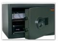 Safes storages