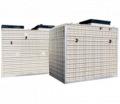 Автономні очисні спорудження Био-130