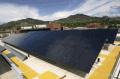Солнечные системы для нагрева воды