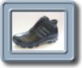 Обувь кожаная мужская. Кременчуг Кременчуг : Справочная информация