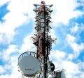 Проектирование объектов связи, навигации и наблюдения  для управления воздушным движением