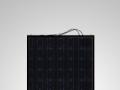 Солнечные электростанции POWERTHERM M 180 750