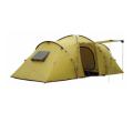 Палатки треккинговые и экспедиционные Campus