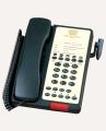 Аппараты телефонные гостиничные