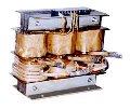 Magnetic conductors are tape: ring, the ShL, ShLM, PL, PLM, PLR, PLV type, pr-in Ingul, Mr. Nikolaev, Ukraine