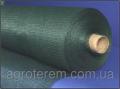 Сетка притеняющая,теневка (12х50 м 60%)зеленая