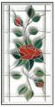 Витражи эксклюзивные Ваш витраж, ЧП г.Сарны, Витражное стекло,дизайн