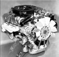 Клапан впускной в сборе Benz PH-348