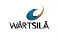 Клапан впускной Wartsila 24TC. Комплектующие к судовым и тепловозным двигателям