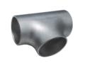 Тройник стальной переходной ГОСТ 17376-2001 DN 57x32