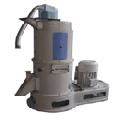 Машина шелушильно-шлифовальная А1-ЗШН-3 для шелушения пшеницы и ржи при производстве муки, шлифования и полирования ячменя при выработке перловой крупы, шелушения ячменя, проса, гороха, оборудование для мельниц