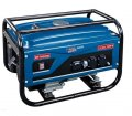 Scheppach SG 2500 generator