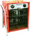 Электрический нагреватель Grunhelm GPH-9