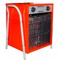 Электрический нагреватель Grunhelm GPH-15