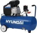 Компрессор Hyundai HY 2050