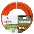 Шланг Gardena Standard Hose 13 mm (1/2) (08503)