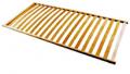 Сітка ламелевая для ліжок AS-11-53, AS-21-38